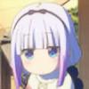 iMxgster's avatar