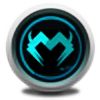 iMxQ8's avatar