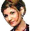 ImyAnt's avatar