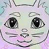 ImyBlinkyArt's avatar