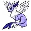 imyoungsoo919's avatar