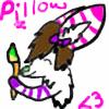 Imyourpillow's avatar