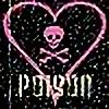 ImYourPoisonGirl's avatar