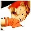 imyourworstgf's avatar