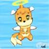 IMyPHPMe's avatar