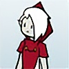 ImzadAmyMoon's avatar