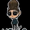 imzavannah's avatar