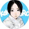 imzaytion's avatar