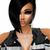 IMZDEVINE's avatar
