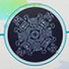 ImZeynex's avatar