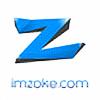 imzoke's avatar
