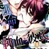 Imzoningout's avatar