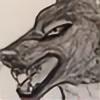 in--sanity's avatar