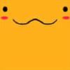 In-Crescendo's avatar