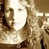 in-d-clouds's avatar