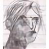 in-der-nacht's avatar