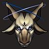 In-DRAW's avatar