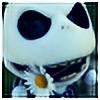 In-Loving-Memory's avatar
