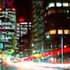 in-neon-motels's avatar