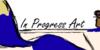 In-Progress-Art