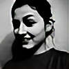 in-reluare-si-atat's avatar