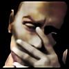 in-sanity's avatar