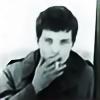 In-Sui-Generis's avatar