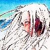 In-temp's avatar