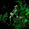 In-Via's avatar
