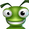 iN1ck's avatar