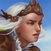 In2Eternity's avatar