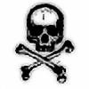 iN2K's avatar