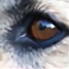IN3EYF's avatar