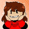 iN3RDY's avatar
