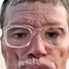 in4matyk's avatar