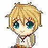 Ina-chan44's avatar