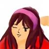 ina0601's avatar