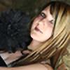 Ina1606's avatar