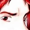 ina2107's avatar