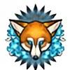 Inaaho's avatar