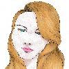 InaBlue's avatar
