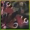 Inachis-Io's avatar