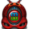 InacioJr's avatar