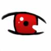 InaClaudia12's avatar