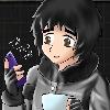 InactiveHorse97's avatar