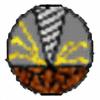 InADarkMirror's avatar