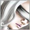 inaDemm's avatar