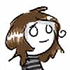 inadequate-verse's avatar