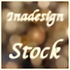 Inadesign-Stock's avatar