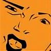 inadimitrova's avatar